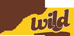 Wild Kartoffel- und Zwiebelmarkt Logo