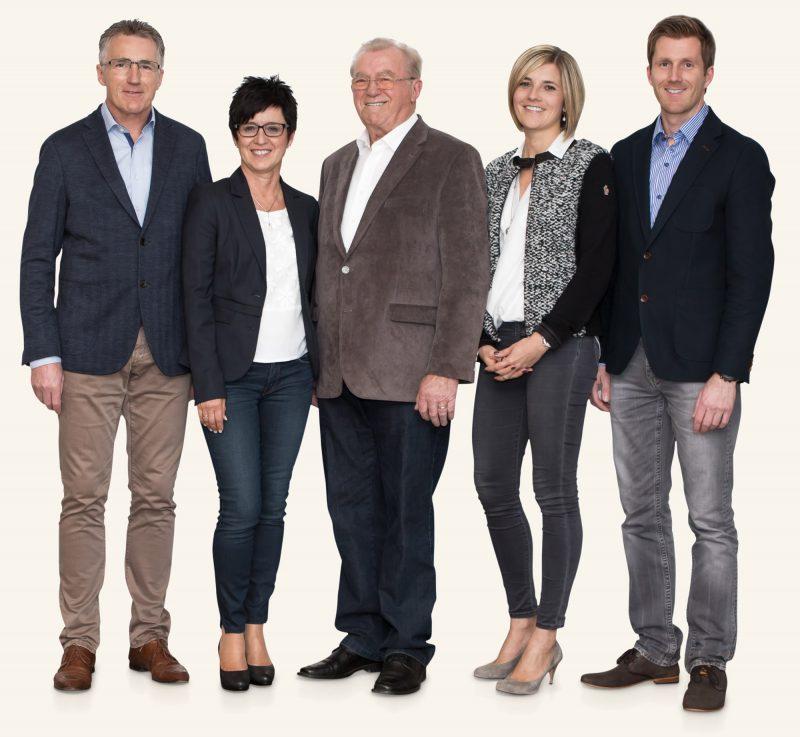 WILD - Ein traditionsreiches Familienunternehmen
