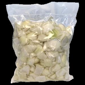 Gurkensalat von Wild im 3kg Eimer